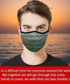Aston Martin Face Mask Filter – Face Mask US 2020